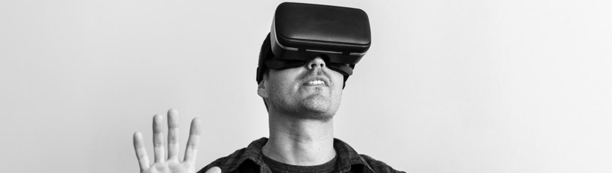 Réalité virtuelle Castres In'Concept